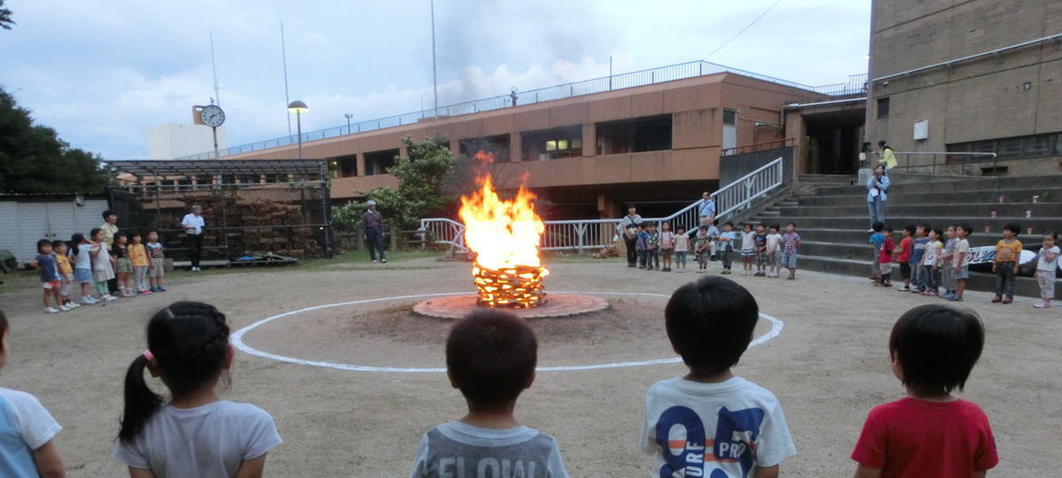15.akenohoshi.020