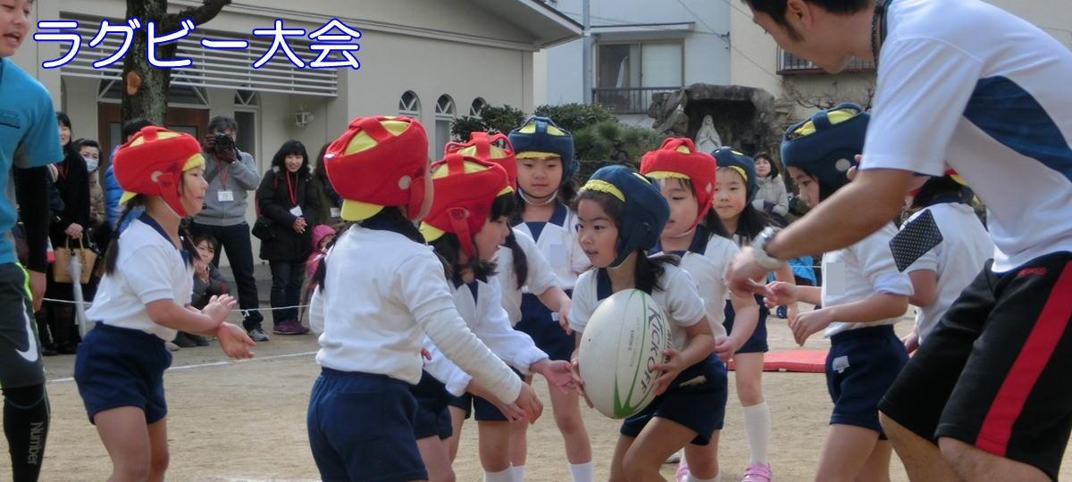 15.akenohoshi.037