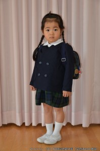uniform_20131024-001_onomichi