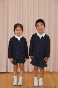 uniform_20131024-002_onomichi