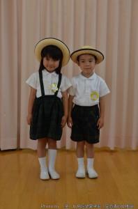 uniform_20131024-003_onomichi