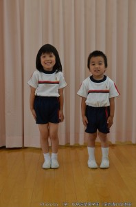 uniform_20131024-004_onomichi
