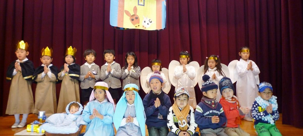 11番・クリスマス発表会_web